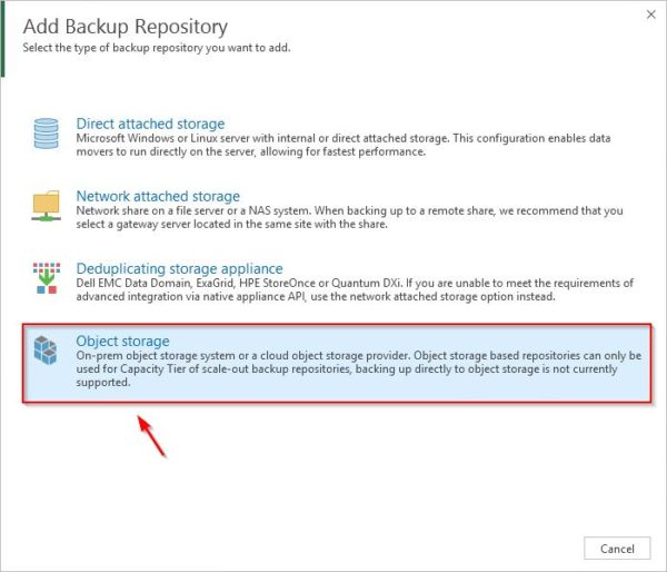 veeam-backup-replication-9-5-update-4-upgrade-04
