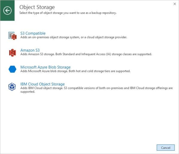 veeam-backup-replication-9-5-update-4-upgrade-05