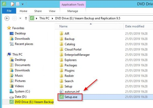 veeam-backup-replication-9-5-update-4-upgrade-13
