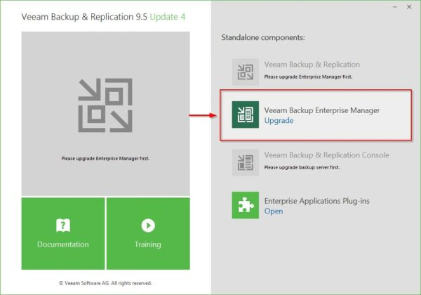 veeam-backup-replication-9-5-update-4-upgrade-14