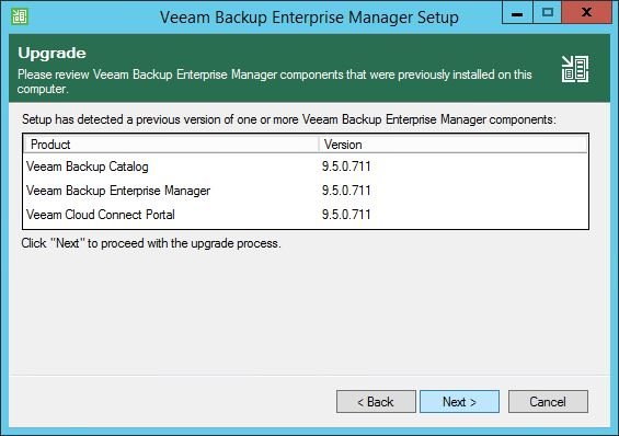 veeam-backup-replication-9-5-update-4-upgrade-16