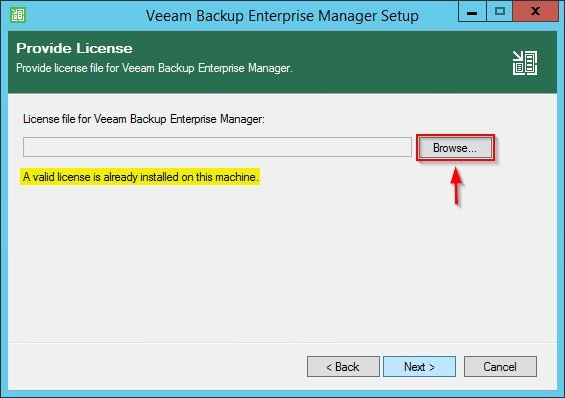 veeam-backup-replication-9-5-update-4-upgrade-17