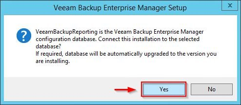 veeam-backup-replication-9-5-update-4-upgrade-23