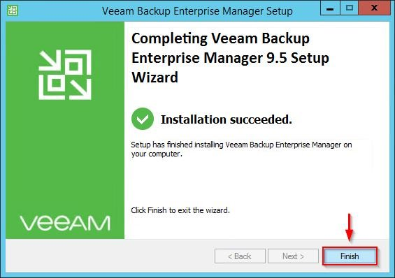 veeam-backup-replication-9-5-update-4-upgrade-26