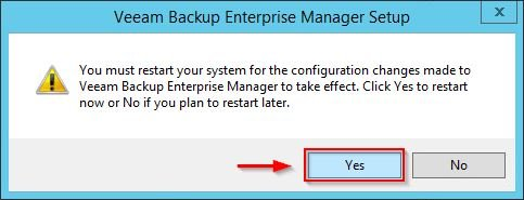 veeam-backup-replication-9-5-update-4-upgrade-27