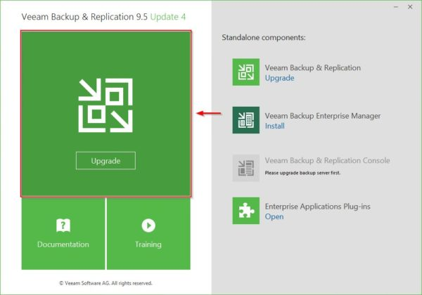 veeam-backup-replication-9-5-update-4-upgrade-28