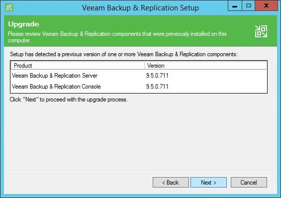 veeam-backup-replication-9-5-update-4-upgrade-30