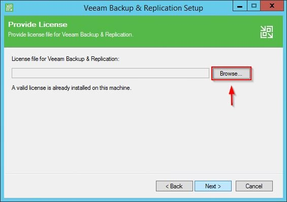 veeam-backup-replication-9-5-update-4-upgrade-31