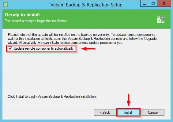 veeam-backup-replication-9-5-update-4-upgrade-35