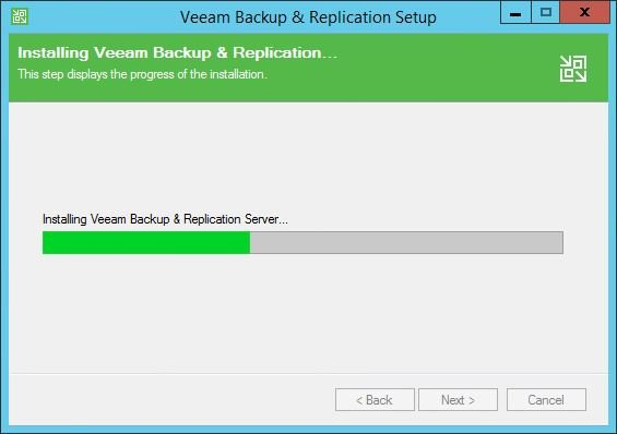 veeam-backup-replication-9-5-update-4-upgrade-36