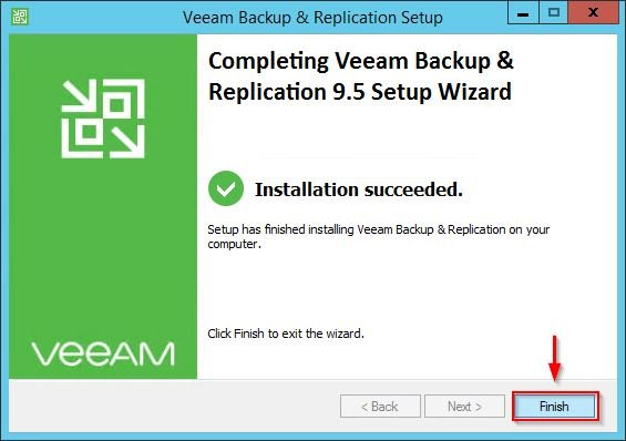 veeam-backup-replication-9-5-update-4-upgrade-37