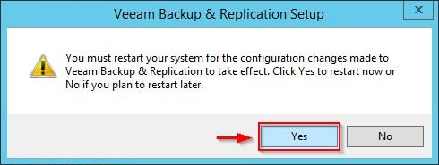 veeam-backup-replication-9-5-update-4-upgrade-38
