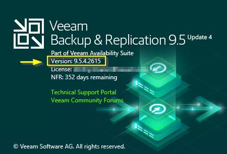 veeam-backup-replication-9-5-update-4-upgrade-39