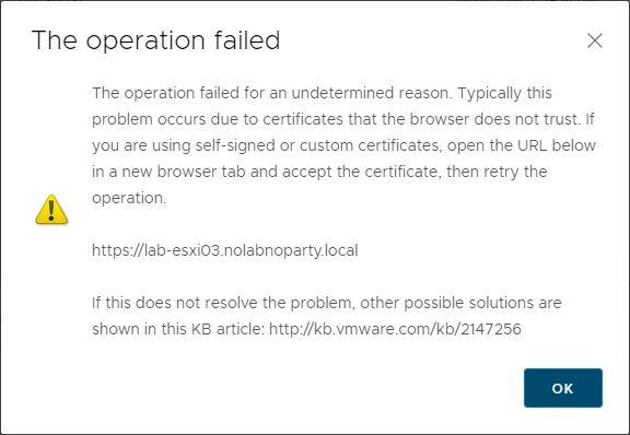 vsphere-error-uploading-files-datastore-03