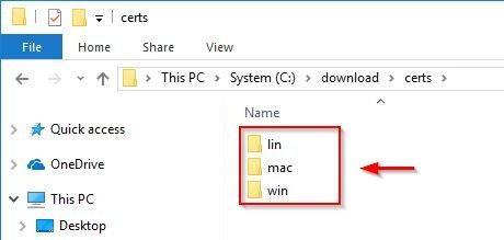 vsphere-error-uploading-files-datastore-07