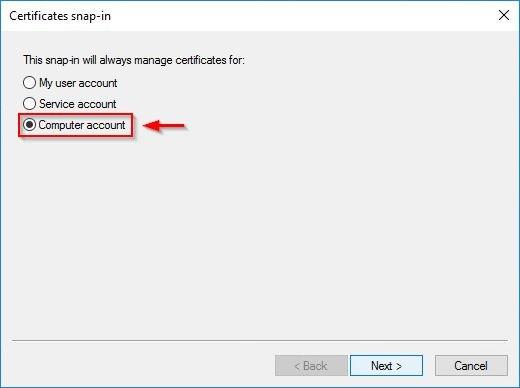 vsphere-error-uploading-files-datastore-11