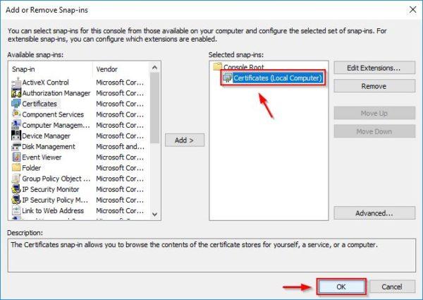 vsphere-error-uploading-files-datastore-13