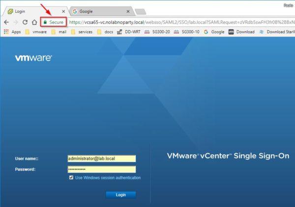 vsphere-error-uploading-files-datastore-20