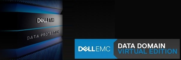 emc-data-domain-deploy-configure-01