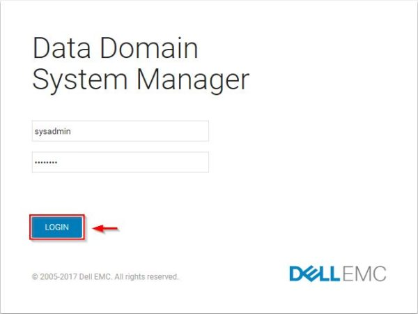 emc-data-domain-deploy-configure-18