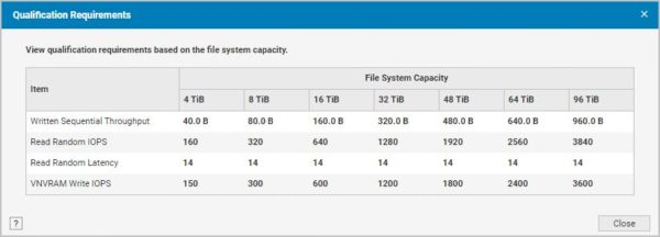 emc-data-domain-deploy-configure-31