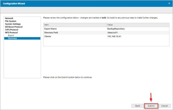 emc-data-domain-deploy-configure-48