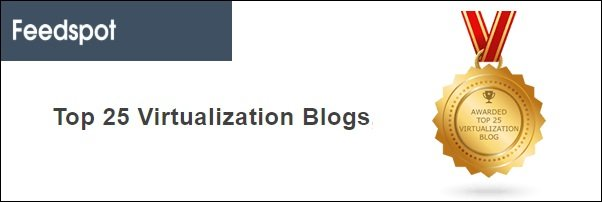 top 25 virtualization blogs 3