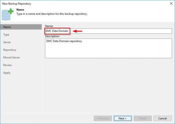 emc-data-domain-veeam-repository-05