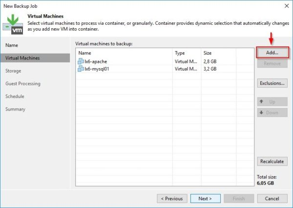 emc-data-domain-veeam-repository-18