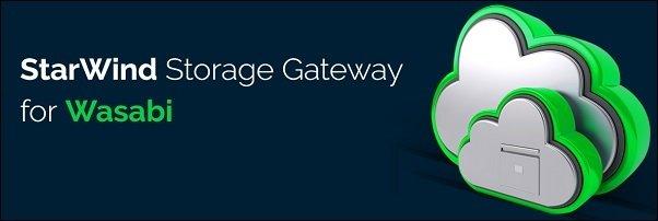 starwind-storage-gateway-wasabi-01