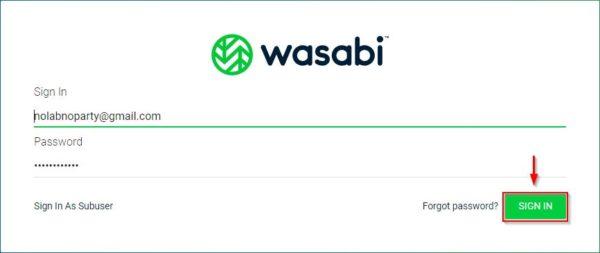 starwind-storage-gateway-wasabi-03