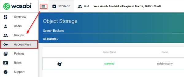 starwind-storage-gateway-wasabi-09