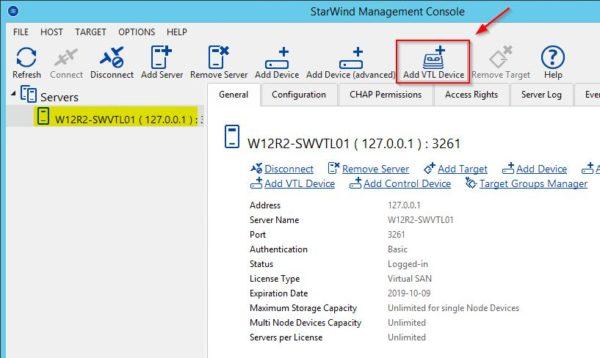 starwind-storage-gateway-wasabi-26