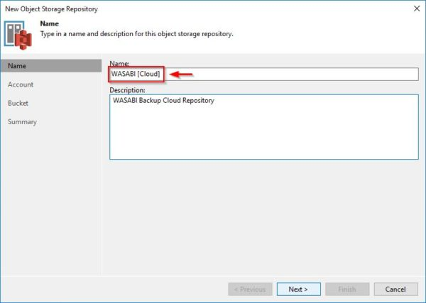 veeam-cloud-tier-store-long-term-retention-backups-wasabi-06