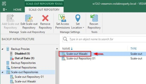 veeam-cloud-tier-store-long-term-retention-backups-wasabi-20