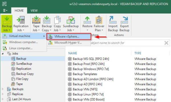 veeam-cloud-tier-store-long-term-retention-backups-wasabi-21
