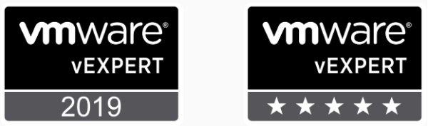 vmware-vexpert-2019-02