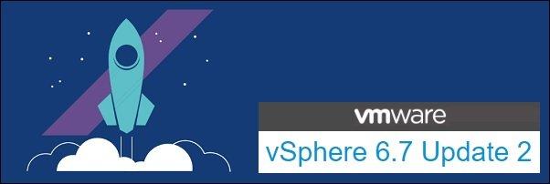 vsphere 6.7 update 2 5