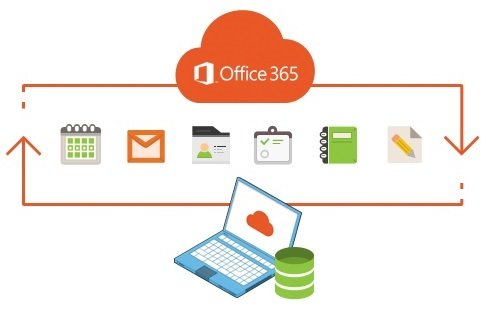altaro-office-365-backup-02