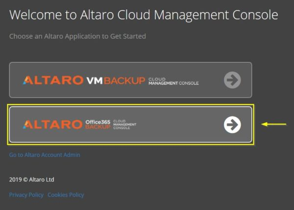 altaro-office-365-backup-04