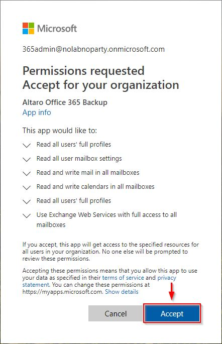altaro-office-365-backup-10