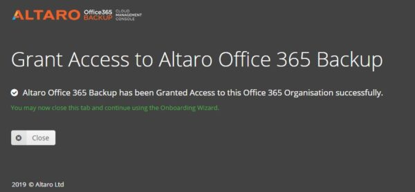 altaro-office-365-backup-11