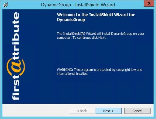 dynamic-group-03