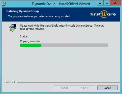 dynamic-group-07