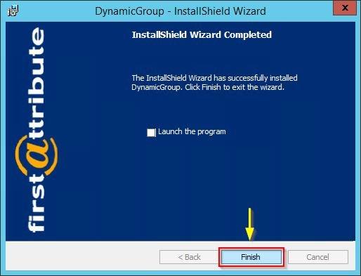 dynamic-group-08