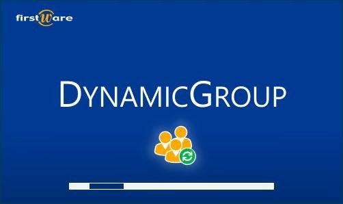 dynamic-group-09