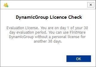 dynamic-group-10