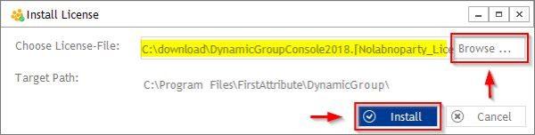 dynamic-group-17