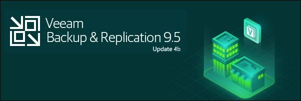 veeam-backup-replication-9-5-update-4b-01