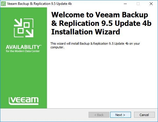 veeam-backup-replication-9-5-update-4b-03